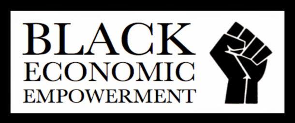 black-economic-empowerment