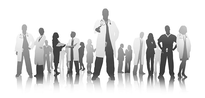 black-healthcare