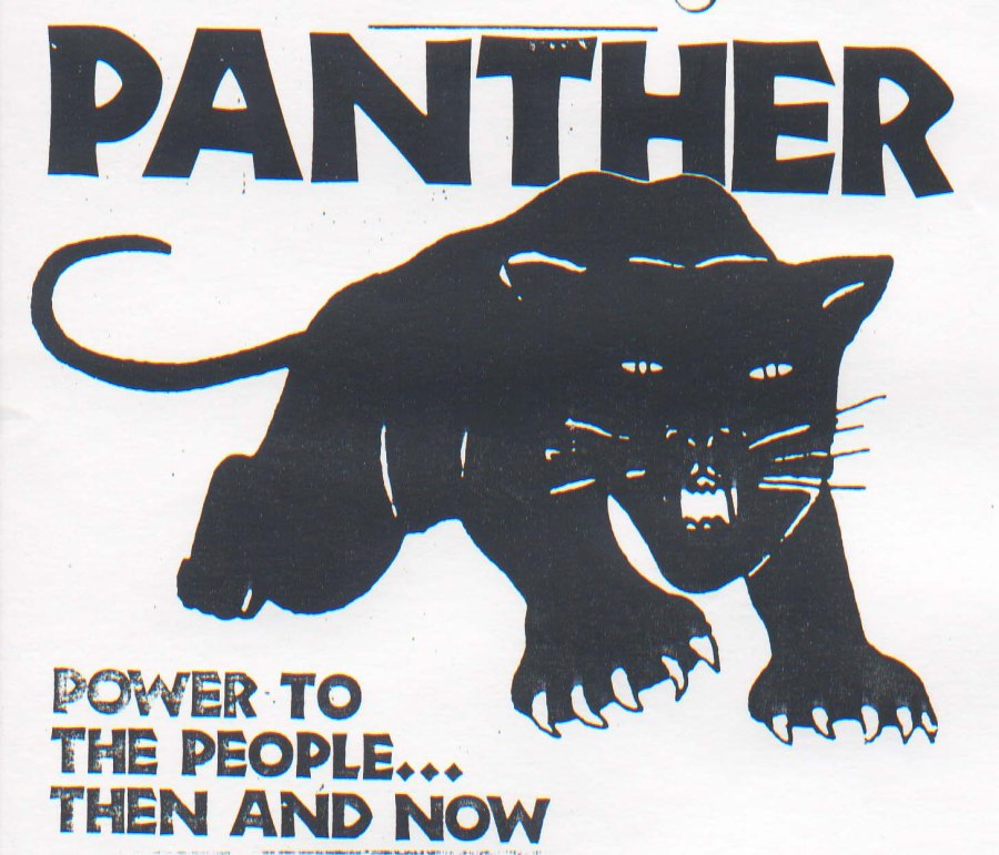 black-panther-party