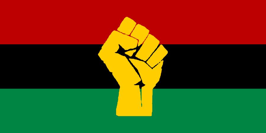 black-power-pan-african-flag