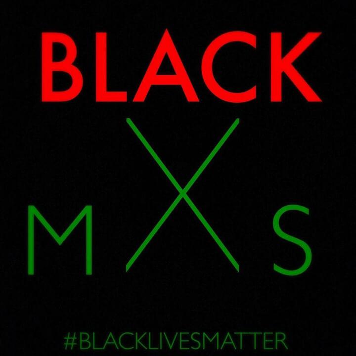 BlackXmas-720.jpg